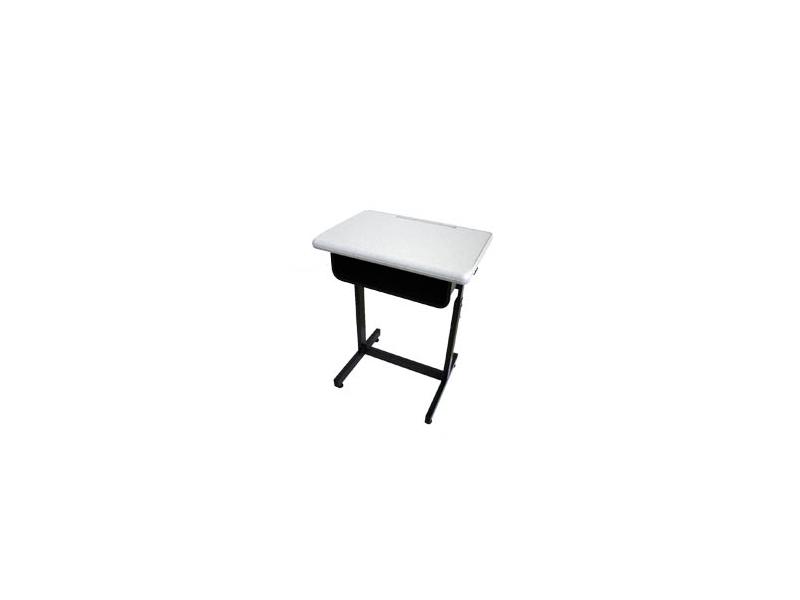 ED-513 可調式課桌