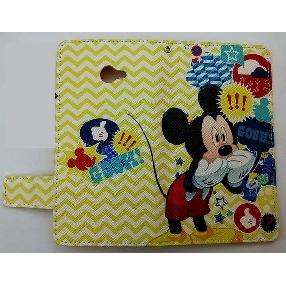 迪士尼專案商品