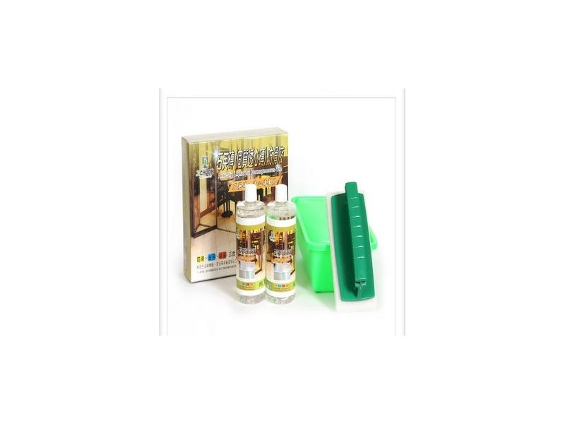 石英磚(同質透心磚)地面專用防滑液DIY組-防滑液,止滑液,防滑劑,止滑劑,地面止滑,地面