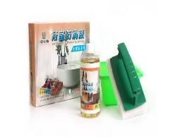 浴室大理石專用防滑液DIY組-浴室止滑,浴室防滑,止滑液,止滑劑,防滑液,防滑劑,止滑大師
