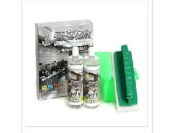 餐廳廚房磁磚地面專用防滑液DIY組(非家庭廚房)-防滑液,止滑液,防滑劑,止滑劑,地面止滑