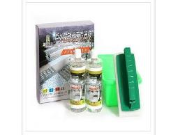 戶外磁磚地面專用防滑液DIY組-止滑液,防滑液,防滑劑,止滑劑,地面止滑,地面防滑,止滑大