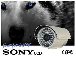 鏡頭.紅外線攝影機.DVR 錄影主機.GPS.
