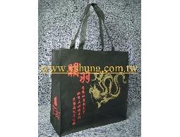 mit工廠~客製化各種(布料皮料)包袋