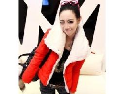 韓大娘の雜誌款女裝批發舖