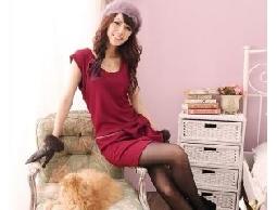 韓大娘雜誌款男女服飾批發網