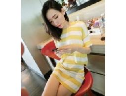 韓大娘雜誌款女裝批發