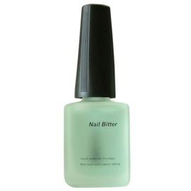 Nail Bitter 防止咬甲用