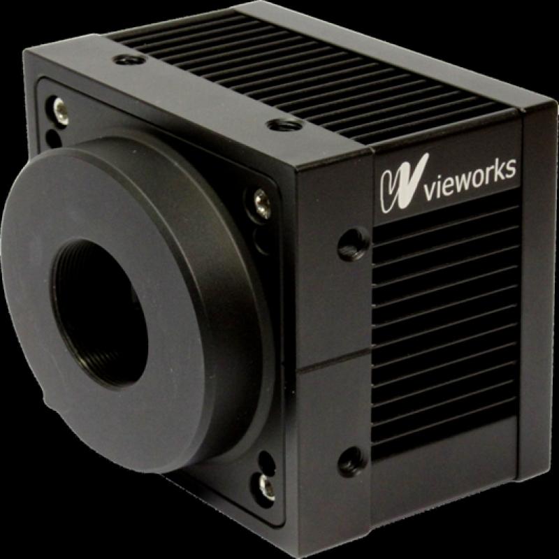 VA 29Mega Pixels相機