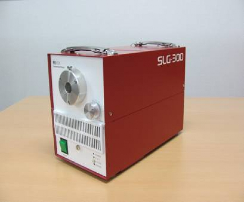 SLG-300 光源,可替代250W金屬