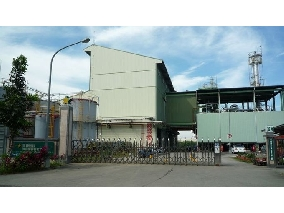 金典油炭科技公司