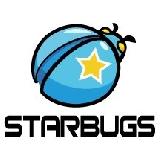 星蟲子數位科技股份有限公司