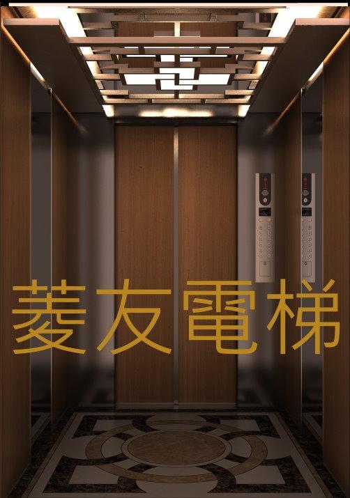 電梯車廂裝潢電梯更新電梯裝修電梯保養