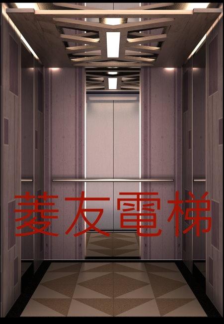 電梯裝潢電梯保養電梯改修電梯維修電梯更新