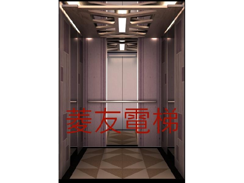 電梯裝潢、電梯保養、電梯改修、電梯維修、電梯更新