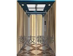 電梯保養、電梯改修、電梯更新、控制系統更新、與局部更新、電梯維護保養等