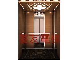 電梯裝潢、客梯維修、貨梯保養、台北電梯保養廠商