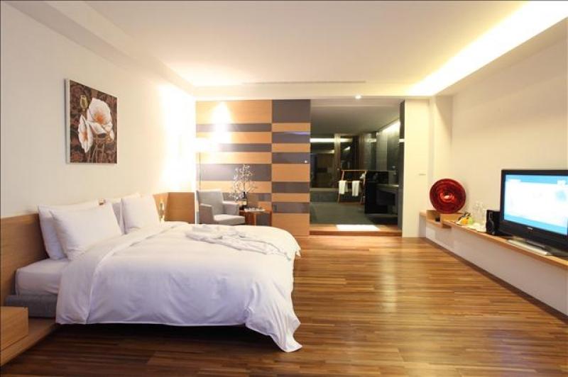 建築空間/室內設計