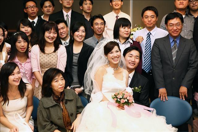 國際會議活動婚禮紀錄
