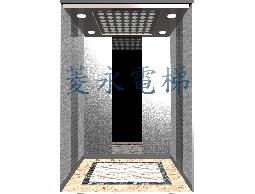 提供免費電梯安全檢查!