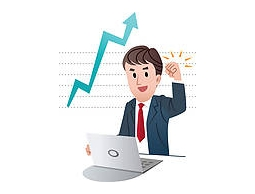 6/27台北班確定開課【建立標準化作業流程(SOP)提升營運績效】