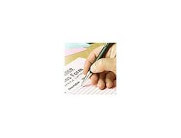 國際貿易英文契約的訂立與技巧