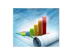 如何透過財報分析洞察企業潛在風險與獲利機會