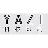 YAZI科技印刷/YAZI廣告整合行銷