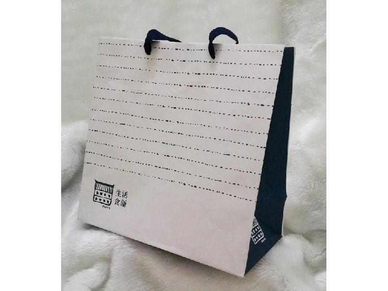 【手提袋】不織布提袋.紙袋.補習班提袋