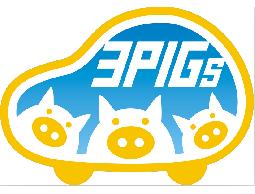 三隻小豬車坊- 中古汽車買賣銷售
