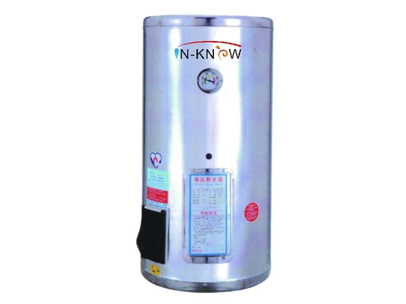 EH-30 電能熱水器
