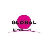 全球時代展覽有限公司