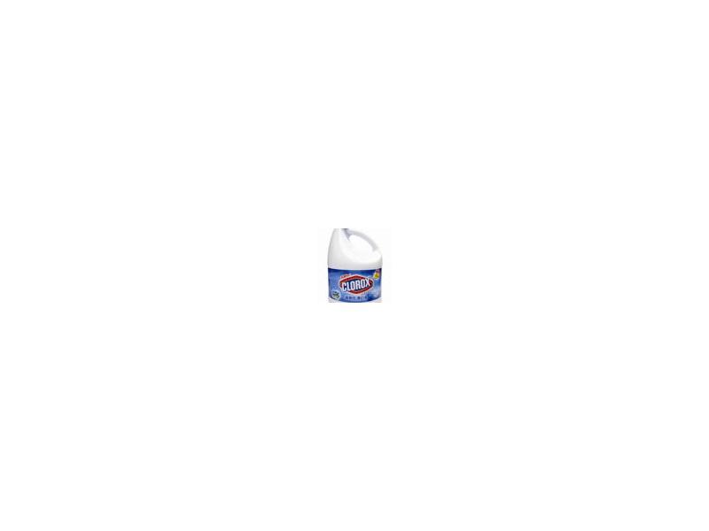 高樂氏漂白水/天然原味一箱六瓶