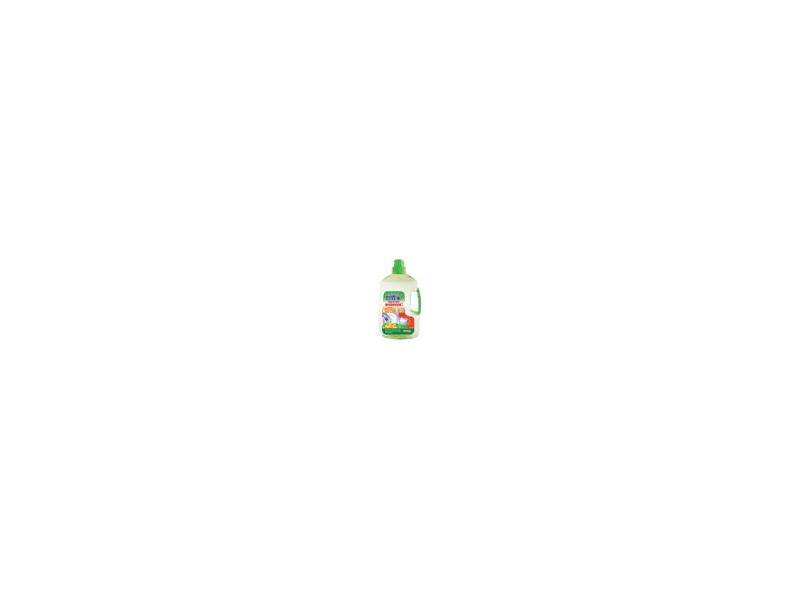 濃縮洗潔精3200g一箱四瓶
