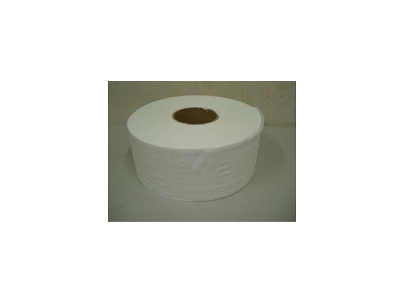 生活大師大捲衛生紙600g/一箱