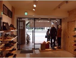 店面裝潢,開店裝潢,餐廳裝修,門市裝潢,商業空間設計規劃