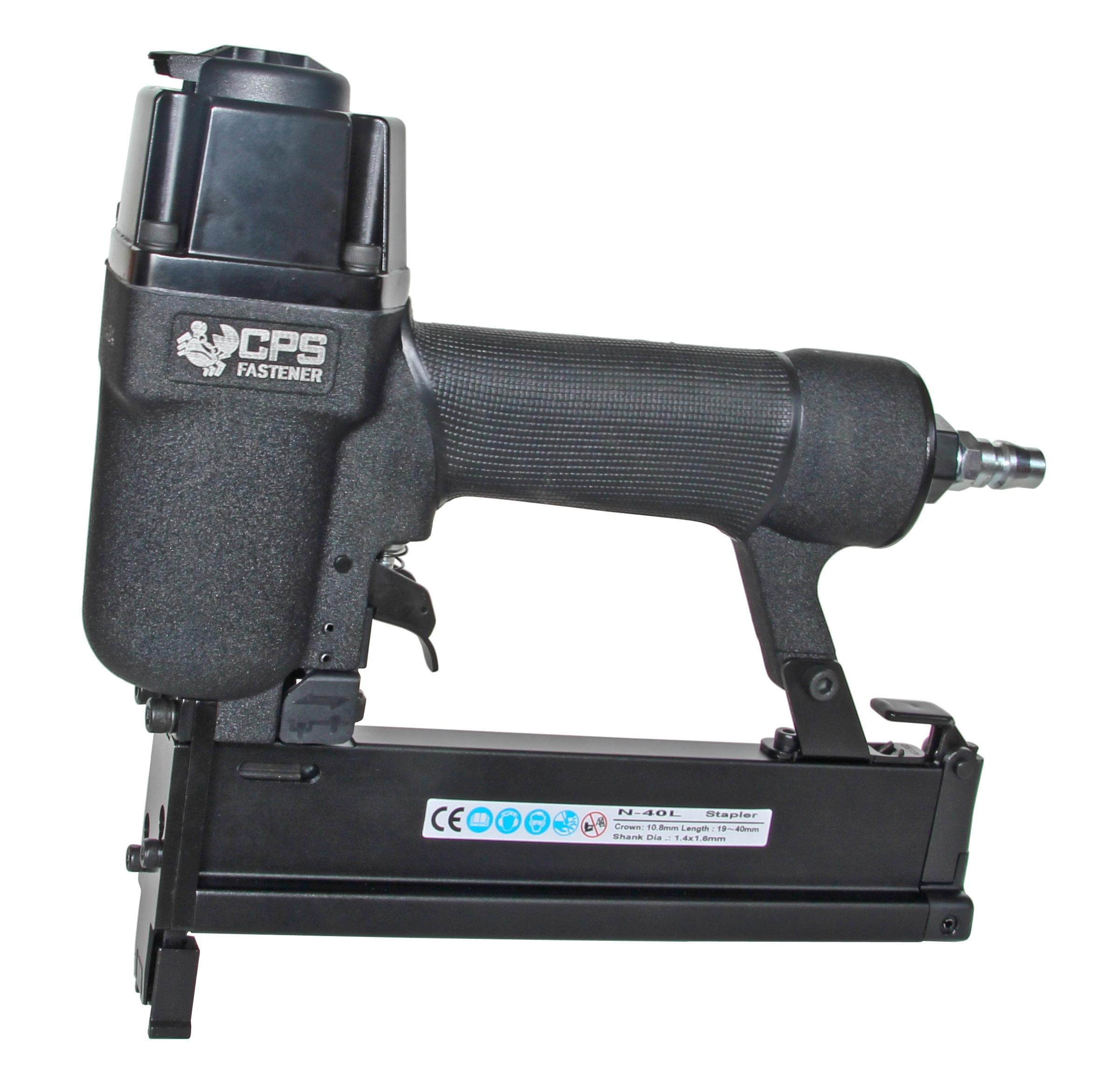 SENCO N 40mm