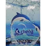 康成淨水有限公司