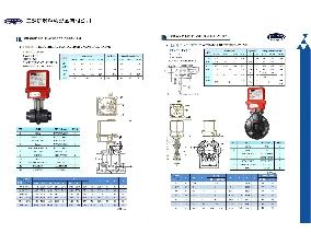 CPVC-三詠開發塑膠製品有限公司