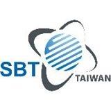 台灣戰略突破股份有限公司