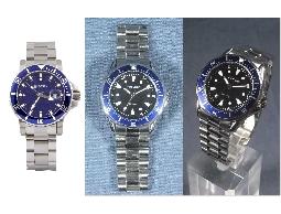 手表訂製少量可錶面可設計圖