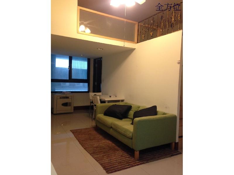 統包公司 公寓改套房 簽約送寢俱 套房設計 住家裝潢 室內設計