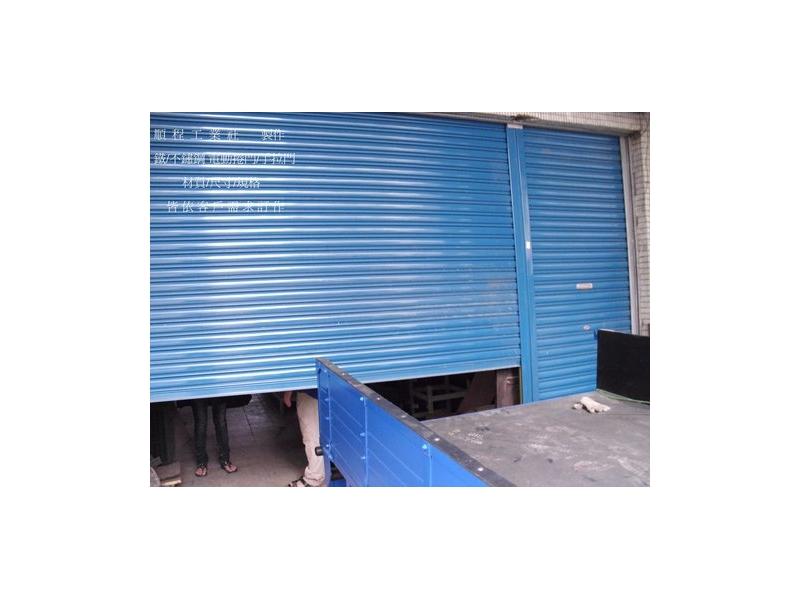 專業不鏽鋼白鐵鍛造鐵作各種室內外工程施工訂作加工代工焊接修理