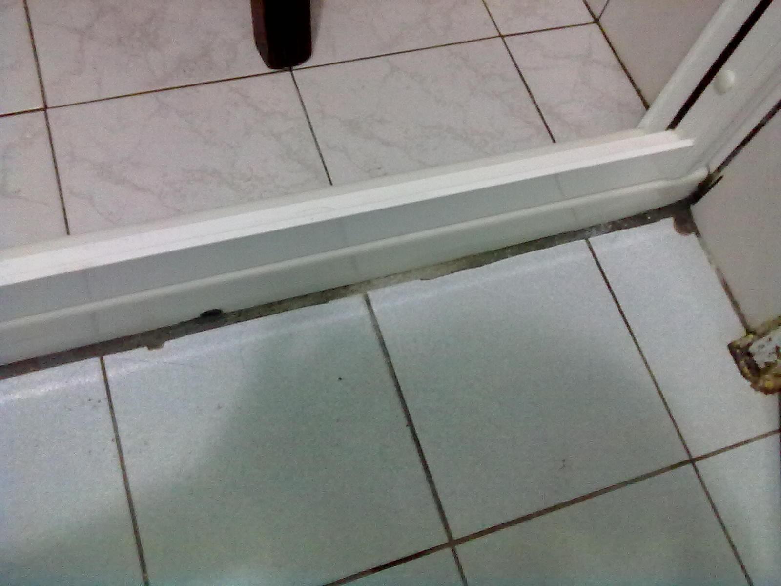 浴缸磁磚石材施工圖