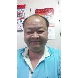 岳烽工業有限公司