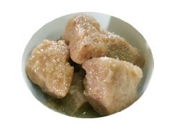 蜜芋頭(1公斤)*18入