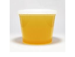 檸檬愛玉凍(2公斤)*8入