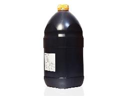 天然高濃度糖漿(六入/箱)