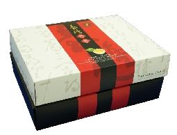 產品包裝彩盒與紙製品的設計製造