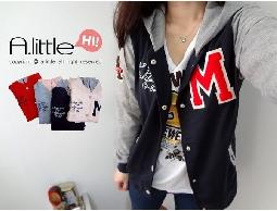 ●衣點點●【A.little】網路拍賣實體店面